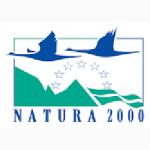un réseau européen de sites naturels